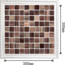 backsplash ideas inspiring backsplash tile sizes subway tile