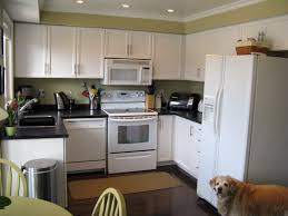 kitchen ideas for painting old kitchen cabinets sherwin williams