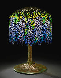 Lamp Designs Lamp Finials Designs Diy Lamp Finials Is Actually Simply Isn U0027t