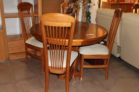 second hand dining table and chairs with inspiration image 7551