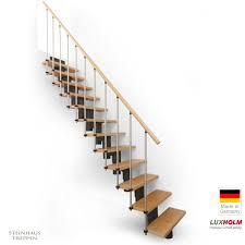 luxholm treppen preise steinhaus treppen treppen günstig kaufen