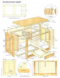 kitchen cabinet plans free cabinet making diy pdf download wall plans garage