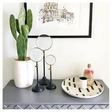cactus home decor cactus home décor collection target