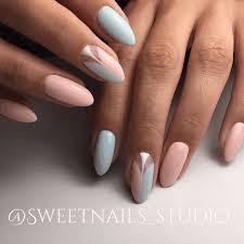 26 best модный маникюр 2017 images on pinterest beauty nails