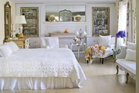Plain Bedroom Designs Country Style Design With Floral Details For - Country style bedroom ideas