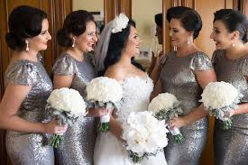 silver sequin bridesmaid dresses dress xxxxl picture more detailed picture about mermaid silver