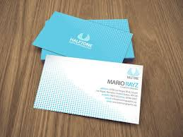 Singapore Business Cards 218 Best Business Card Inspiration Images On Pinterest Visual