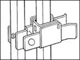 ornamental hardware royal fence and design ornamental steel fence