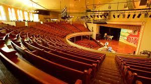 ryman seating map ryman auditorium pictures view photos images of ryman auditorium