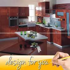 Order Kitchen Cabinets Online Canada by Kitchen Cabinets Direct From Manufacturer Roselawnlutheran