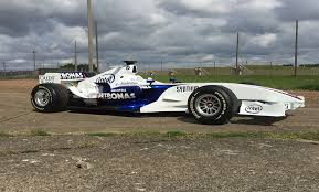 f1 cars for sale picture formula 1 cars for sale best cars ideas