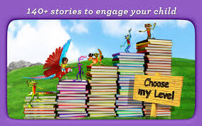 stories kids u0027 books android apps google play