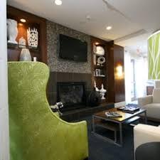 Comfort Suites Terre Haute In Holiday Inn Express U0026 Suites Terre Haute 35 Photos U0026 11 Reviews
