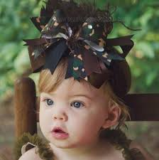 beautiful bows boutique buy big boutique camouflage the top hair bow clip or baby