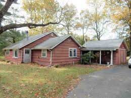 katrina cottages for sale mishawaka indiana real estate listings homes for sale at home