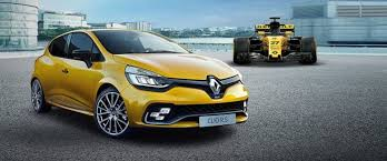 renault motability renault servicing whitchurch shropshire blackhurst garages