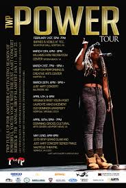Barnes And Noble Tcc Virginia Beach Annual Hampton Roads Youth Poetry Slam Virginia Is For Lovers
