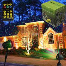 remote control christmas lights china remote control christmas light bliss light elf light laser