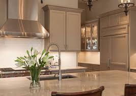 hanging above height lamp size room of kitchen island light lowes