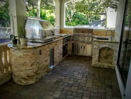 kitchen perfect outdoor kitchen barbeque islands backyard