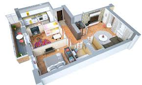 total 3d home design software free download 3d room design software download littleplanet me
