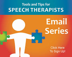 hearing loss speech and language kids