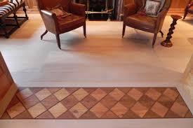 borders transitions legendary hardwood floors llc