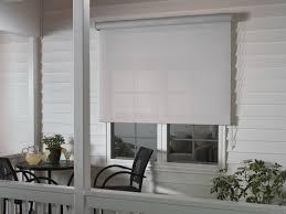 total blinds u0026 window tinting 1915 menaul blvd ne 7 albuquerque