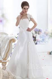 wedding dresses portland oregon plus size wedding dresses portland oregon