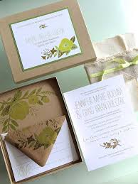 paper moxie wedding invitations and announcements