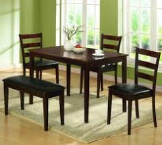 2 Chair Dining Table Kitchen U0026 Dining Tables U2013 Furinno Com