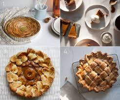 tips for pie thanksgiving pie up a cozy kitchen