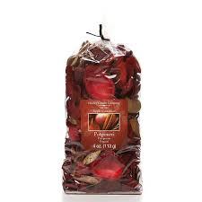 amazon com hosley u0027s apple cinnamon potpourri 4oz ideal gift for