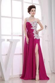 robe de mari e trap ze de soiree mariage pas cher voici la s茅lection de robe longue