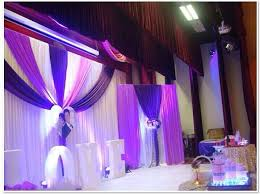 wedding backdrop equipment whole sale wedding backdrops design buy wedding backdrops design