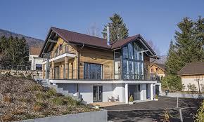 Haus Mit Viel Grund Kaufen Repräsentative Häuser Und Villen