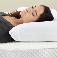 Back Support Cushion For Bed 18 Pillows You Can Get On Amazon That People Actually Swear By