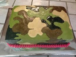 camoflauge cake 50 unique camouflage wedding cakes graphics wedding concept