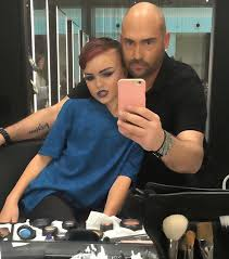 Become A Professional Makeup Artist 8 Year Old Boy Wants To Become A Professional Makeup Artist So He