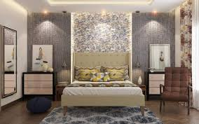 Accent Walls For Bedrooms 8 Bedroom Accent Wall Ideas You Will Love