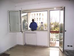 armadi in cartongesso prezzi offerta serramenti pvc torino insonorizzare una stanza