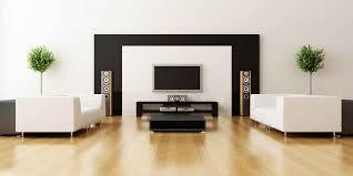 home interior design for living room interior designer