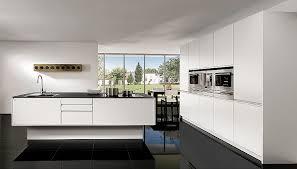 moderne kche mit insel chestha deko kücheninsel dekor