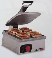 Catering Toaster All Year Specials Catering Equipment And Restaurant Kitchen