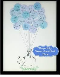baby book ideas baby shower guest book ideas baby room ideas