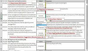 purchase plan templates u0026 tracking worksheets