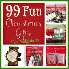 fun christmas tradition ideas for families secret santa