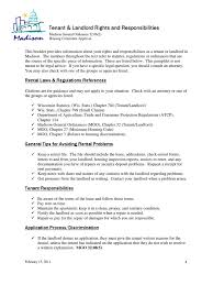 Reference Template For Landlord 100 End Of Tenancy Letter Template From Landlord Greedeviction