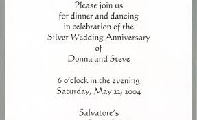 order wedding invitations online order online wedding invitations yourweek 3caed8eca25e