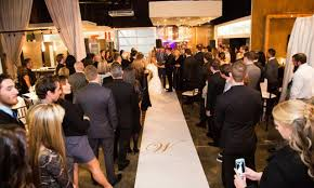 denver wedding planners wm eventswm events